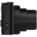 Sony Cyber-shot DSC-WX500 (chính hãng) 3