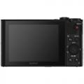 Sony Cyber-shot DSC-WX500 (chính hãng) 4