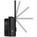 Sony Cyber-shot DSC-WX500 (chính hãng) 5