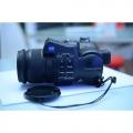 Sony Cybershot DSC-F828 2