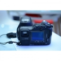 Sony Cybershot DSC-F828 3
