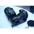 Sony Cybershot DSC-F828 4