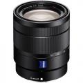Sony CZ 16-70mm f/4 ZA OSS