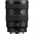 Sony E 16-55mm f/2.8 G 3