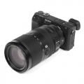Sony E 70-350mm f/4.5-6.3 G OSS 5