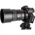 Sony FE 135mm f/1.8 GM 5
