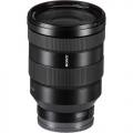 Sony FE 24-105mm f/4 G OSS 3