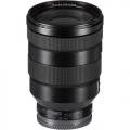 Sony FE 24-105mm f/4 G OSS 4