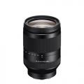 Sony FE 24-240mm f/3.5-5.6 OSS