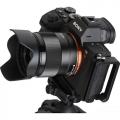 Sony FE 28mm f/2.0 3