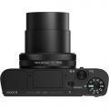 Sony RX100 mark IV 3