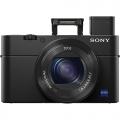 Sony RX100 mark IV 4
