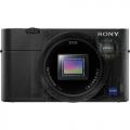 Sony RX100 mark IV 5