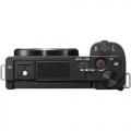 Sony ZV-E10 3