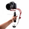 Steadicam thiết bị ổn định máy chụp ảnh quay phim SteadyVid EX 2