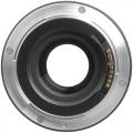 Tamron SP AF 90mm f/2.8 Di Macro 2