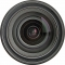 Tamron SP AF 17-50mm f2.8 XR Di-II VC for Canon 4