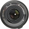 Tamron SP AF 17-50mm f2.8 XR Di-II VC for Canon 5