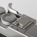 Thumb Lensmate Fujifilm X-E1 X-E2 X-E2s 2