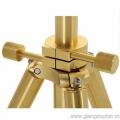 TILTALL Tripod Pro ST-01 Gold 3