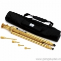 TILTALL Tripod Pro ST-01 Gold 5