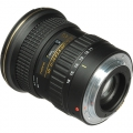 Tokina 11-16mm f2.8 AT-X PRO DX-II for Canon Nikon 2