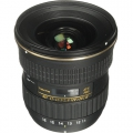 Tokina 11-16mm f2.8 AT-X PRO DX-II for Canon Nikon 3