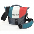 Túi Fujifilm thanh lịch 2