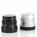 VILTROX FE 35mm f/2 for Sony E mount 2