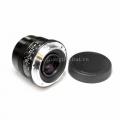 VILTROX FE 35mm f/2 for Sony E mount 3