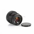 VILTROX FE 35mm f/2 for Sony E mount 4