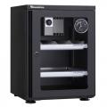 Wonderful 40L Dry-Cabinet AD-041CH
