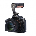 YC Onion Professional Cage Kit for Sony Alpha 7S III A7S III A7S3 A1 3
