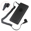 YN SF-17 Flash Battery Pack for Canon Flash 580EXII 580EX 550EX 2