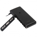 YN SF-17 Flash Battery Pack for Canon Flash 580EXII 580EX 550EX 3