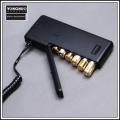 YN SF-17 Flash Battery Pack for Nikon Flash SB-800 SB-900 3