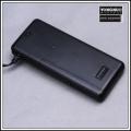 YN SF-17 Flash Battery Pack for Nikon Flash SB-800 SB-900 4
