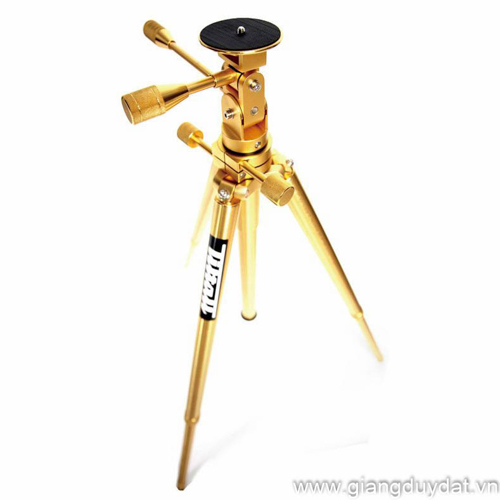 TILTALL Tripod Pro ST-01 Gold