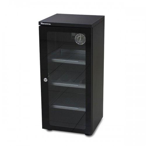 Wonderful 60L Dry-Cabinet AD 060C (chính hãng)