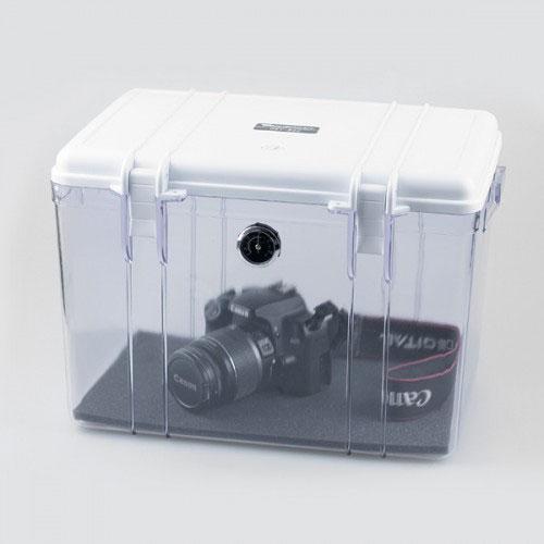 Wonderful Dry Box 12L