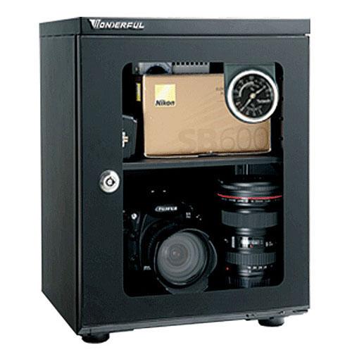 Wonderful 23L Dry Cabinet AD-026C (chính hãng)