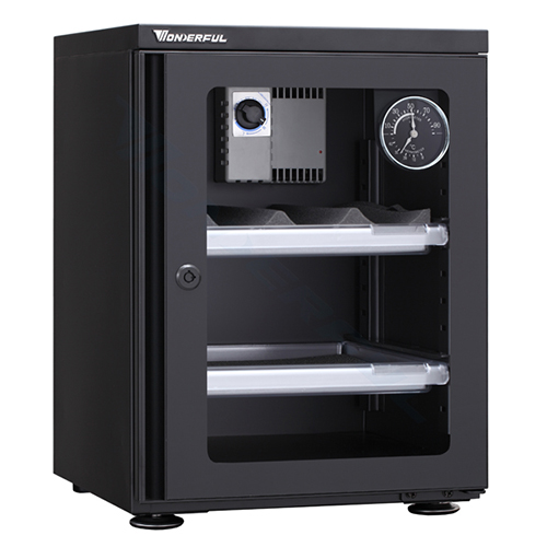 Wonderful 40L Dry-Cabinet AD-041CH (chính hãng)