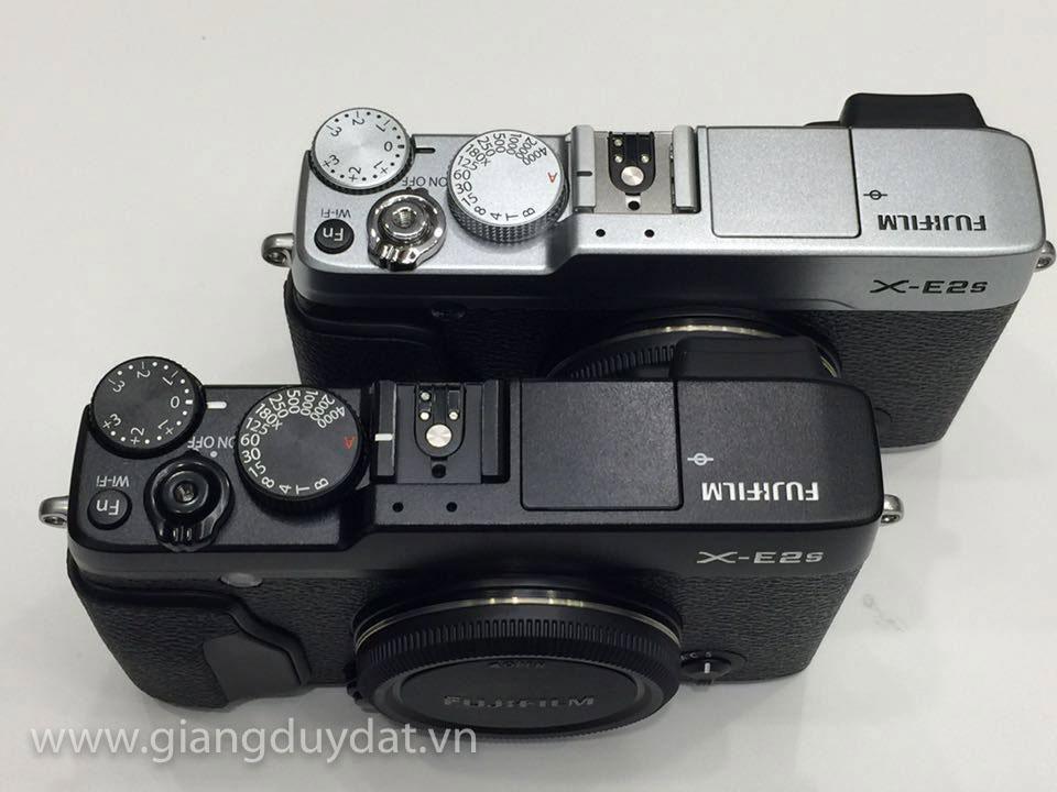 width=960